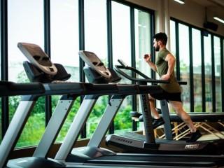 Jasa Service Treadmill Murah