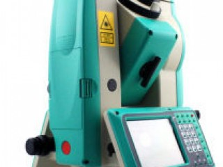Jual Total Station Ruide RQS New Bluetooth Call 08118477200