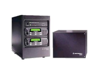 Repeater MOTOROLA CDR 500