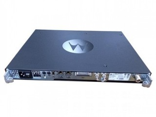 Repeater Motorola SLR 5300