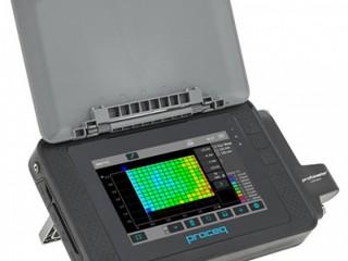 Rebar Locator Concrete Cover Meter Proceq Profometer PM 650 ( 082213743331 )