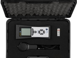 Jual Sound level meter PCE 322A - || alat Baru 087784532333