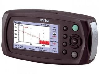 Tersedia OTDR Anritsu Mu9090 15B