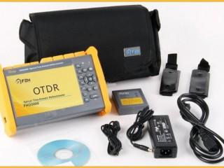 Jual OTDR Grandway Fho-5000 Murah Dan Terlengkap
