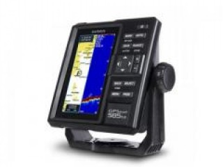 Jual Gps Garmin GpsMap 585 Plus Murah Call 082213743331