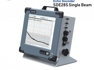 Jual Echo Sounder South Sde 28S Harga | 0813-8585-7115