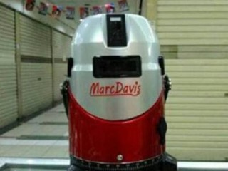 Cross Line Laser Level Marc Davis 4V4H # murah disini