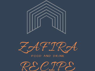 Zafira recipe