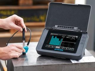 Jual Ultrasonic Testing Pundit Lab Pundit lab + ( 082213743331 )