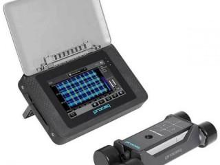 Jual Rebar Locator Profometer PM-650 AI garansin 1 tahun hub 082213743331