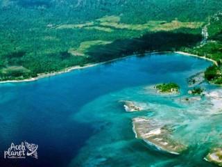 Tour Pulau Simeulue