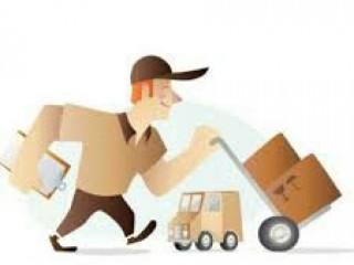 Jasa Pengiriman Barang Area Jabodetabek Family Cargo